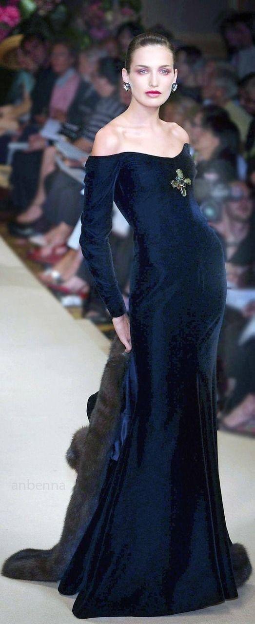 579 Best Images About Yves Saint Laurent On Pinterest