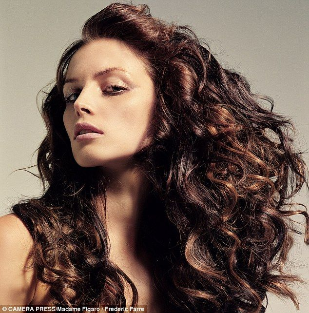 Olaplex doesn't set the cost of the treatment so prices vary from salon to…