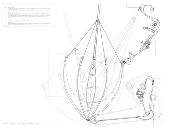 bartlett school of architecture first year projects - Google Search