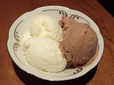 Olga's cuisine...και καλή σας όρεξη!!!: Εύκολο παγωτό με ζαχαρούχο