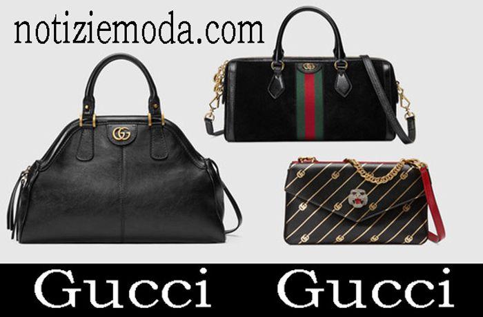 finest selection 4f692 23da3 Pin su Borse Moda Donna - Handbags Bags Purses for women
