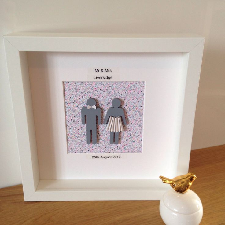 48 best Personalised frames images on Pinterest | Personalised ...