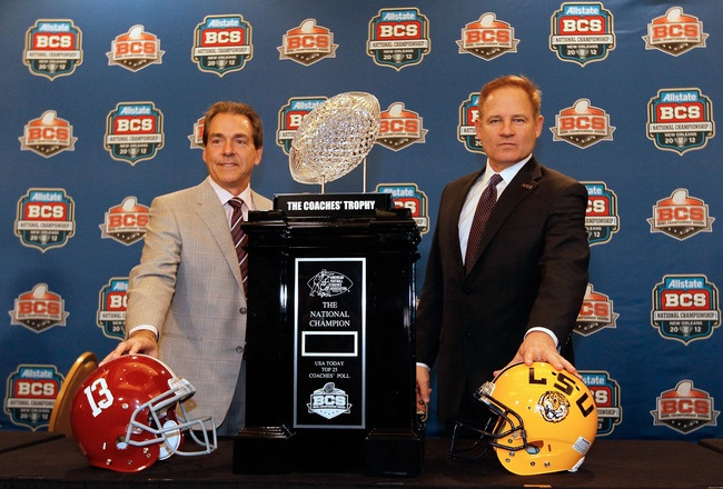 emember, remember,    The third of November.    The BCS championship lot,    I see no reason.    Why this college football season,    Will ever be forgot!