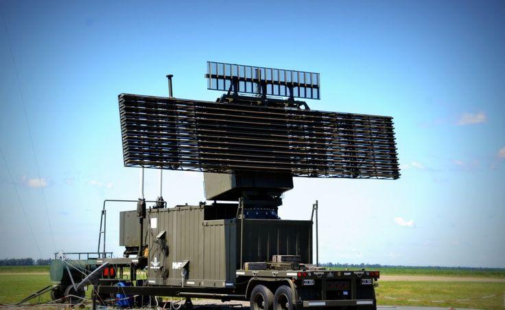 http://ift.tt/2kxngrv http://ift.tt/2jLdLAl Gobierno firmó convenios con la provincia de Formosa para instalar un nuevo radar en la ciudad de Pirané y optimizar el funcionamiento de otro ubicado en Ingeniero Juárez con el fin de seguir avanzando en la lucha contra el narcotráfico a través de mejores controles en la frontera norte.  Formosa pasará a tener tres radares activos y se convertirá en el lugar del país con mayor cantidad de dispositivos de este tipo para custodiar el espacio aéreo…