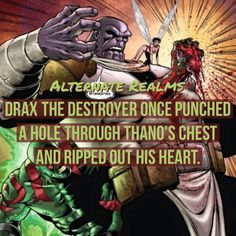 Follow for more. . . . . . #theflash #flash #deadpool #deathstroke #greenarrow #cw #love #dad #father #son #instagood #batman #marvel #dccomics #dc #heroes #infinitywar #avengers #hulk #nerd #comics #comic
