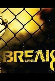 Breakout Discovery Channel Full Episodes. It takes a Texas seven or just one real life hero to break through bars.