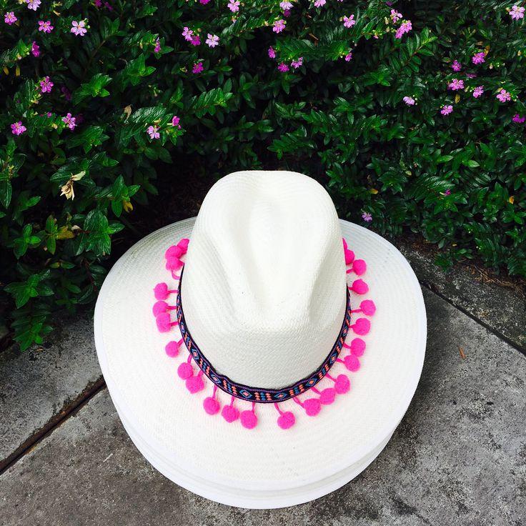 Boho,hat,sombrero