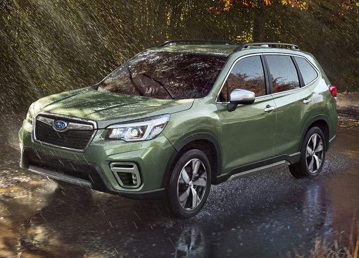 Pin on Subaru Reviews By CarIndigo