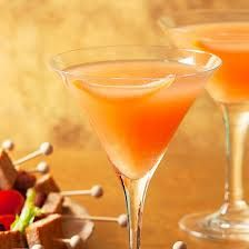 24 best i can eat this right images on pinterest for Easy shot recipes with vodka