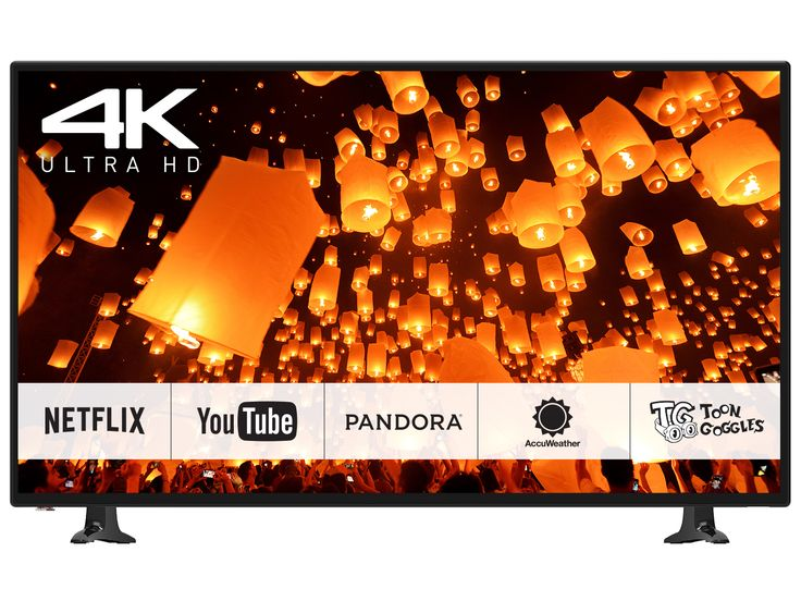 Georgine Saves » Blog Archive » Good Deal: ALL Panasonic TVs EXTRA 15% Off + Ship FREE!