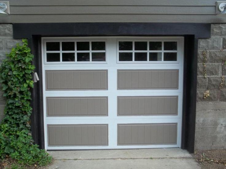 best ideas about fiberglass garage doors on pinterest garage doors. Black Bedroom Furniture Sets. Home Design Ideas