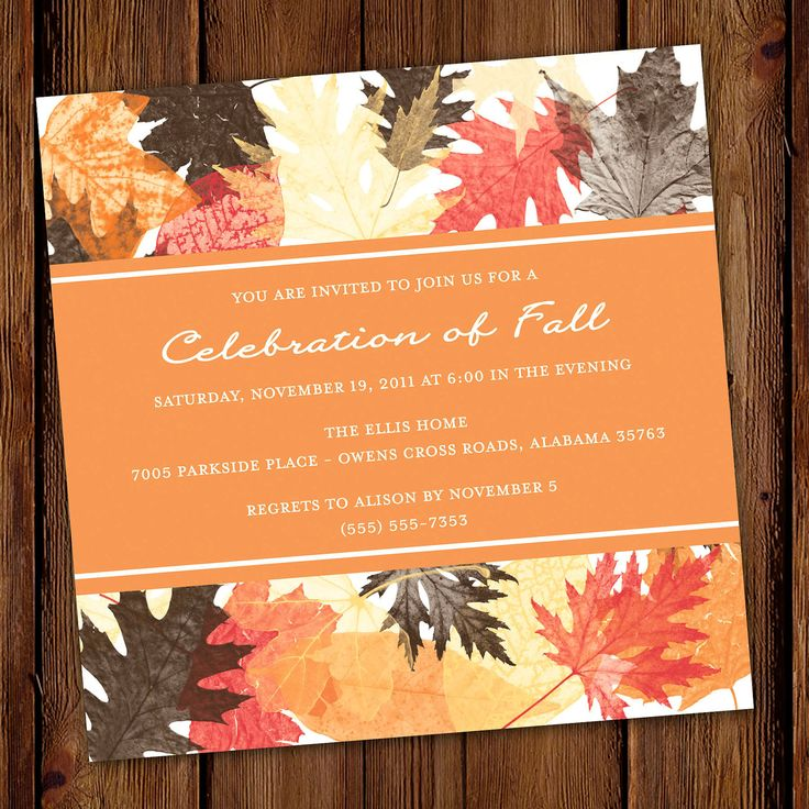 70 best YWIE images on Pinterest | Fall baby showers, Pumpkin baby ...