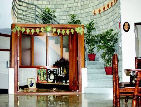 18 Best Images About Pooja Room Designs On Pinterest Design Hyderabad And Glasses