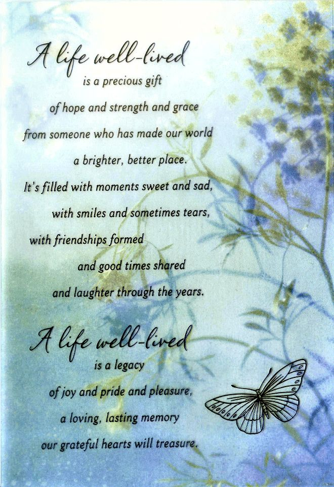 deceased husband and wife quotes | Death Anniversary Quotes For Him For Husband For Boyfriend For Parents ...