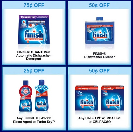 Deb clothing store coupons
