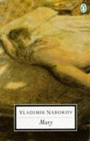 Mary, Nabokov, Vladimir, 1973