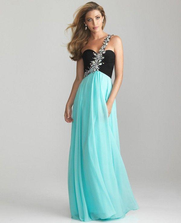 1000  ideas about Best Formal Dresses on Pinterest  Designer ...