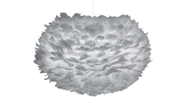 lampy wiszące   eos   mesmetric concept store