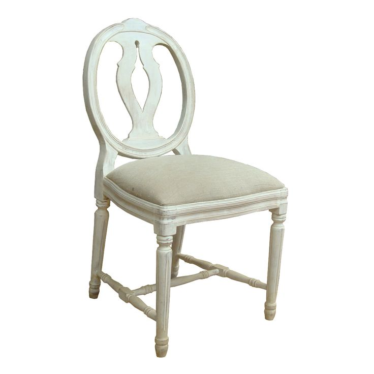 44 best Chair images on Pinterest
