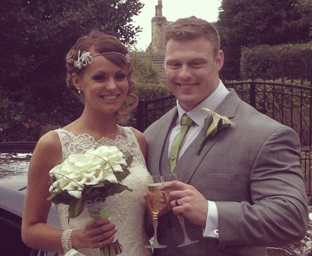 Tragedy of newlywed, 27, who began suffering from mystery itching and just 18 months later died from little-known cancer. Bile duct cancer, or cholangiocarcinoma, is on the rise. In 2010, 1,832 people were diagnosed with it and 1,720 died from it in England.  years later, 1,965 were diagnosed with it and 2,161 died from it. I Read more at Daily Mail