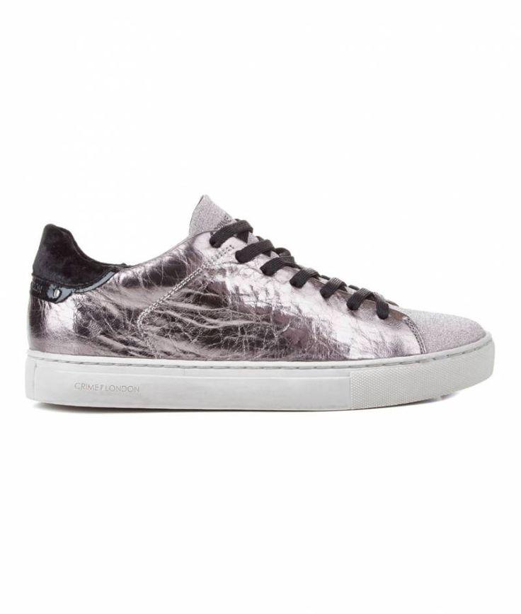 CRIME Sneaker €155.00