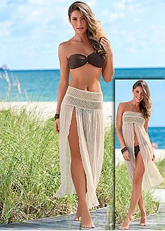 Venus Swimwear - womens fashion, bikinis, bathing suits, swimsuits, clothing