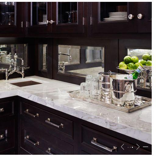 218 Best Kitchen Sink Realism Images On Pinterest: 218 Best Mick De Gulio Designs Images On Pinterest