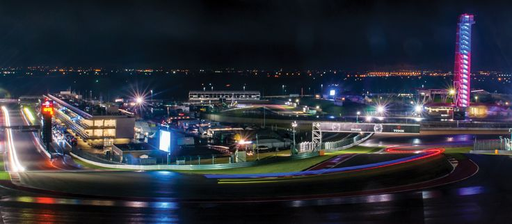 2015 Lone Star Le Mans - Circuit of the Americas    TEXAS ROLL 'EM THE SPIRIT OF LE MANS RETURNS TO CIRCUIT OF THE AMERICAS SEPT. 17-19