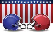 """Super Bowl .. Record numbers """"largest event American"""""""