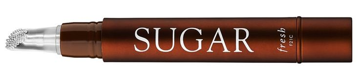 Fresh Sugar Lip Treatment Perfecting Wand Launches