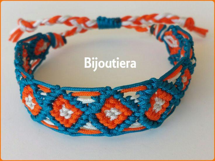 www.facebook.com/Bijoutiera