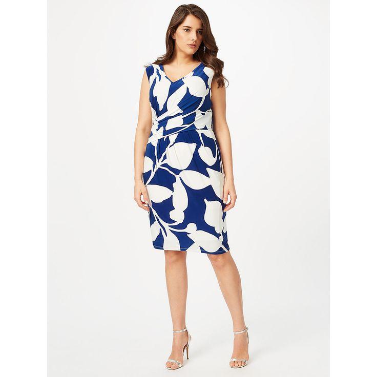 107 besten Dress Shopping Bilder auf Pinterest   Kleidergeschäfte ...