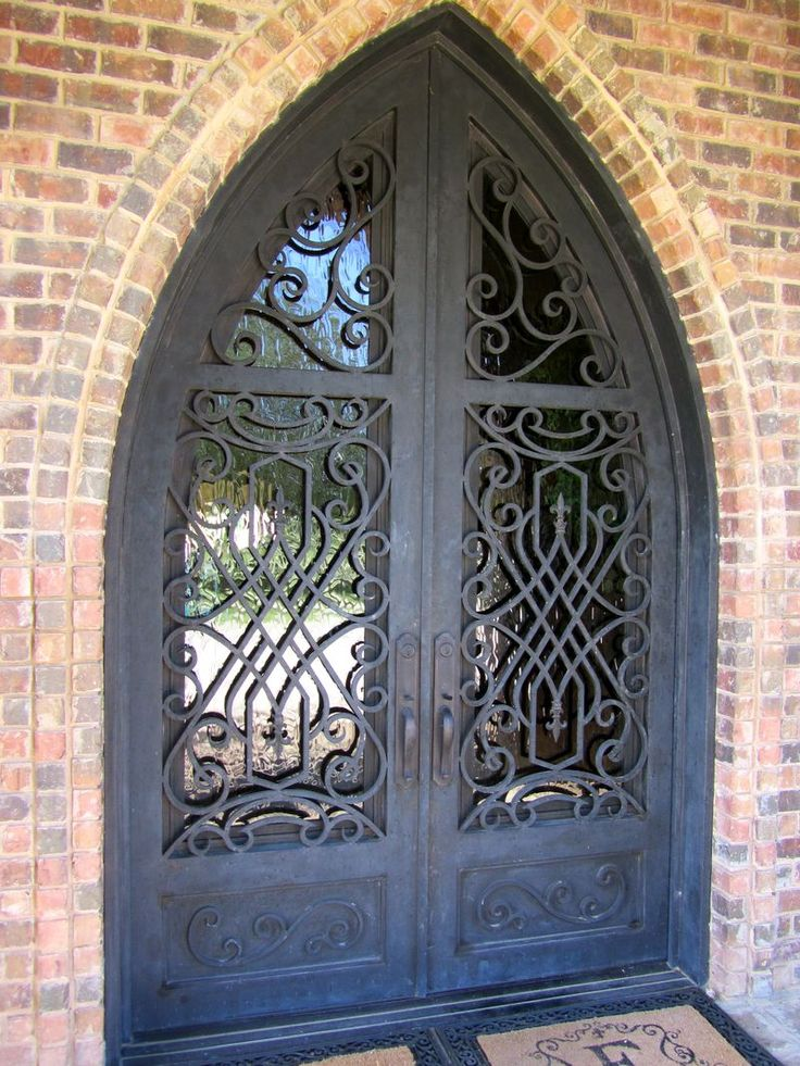 1000 Images About Windows And Doorways On Pinterest