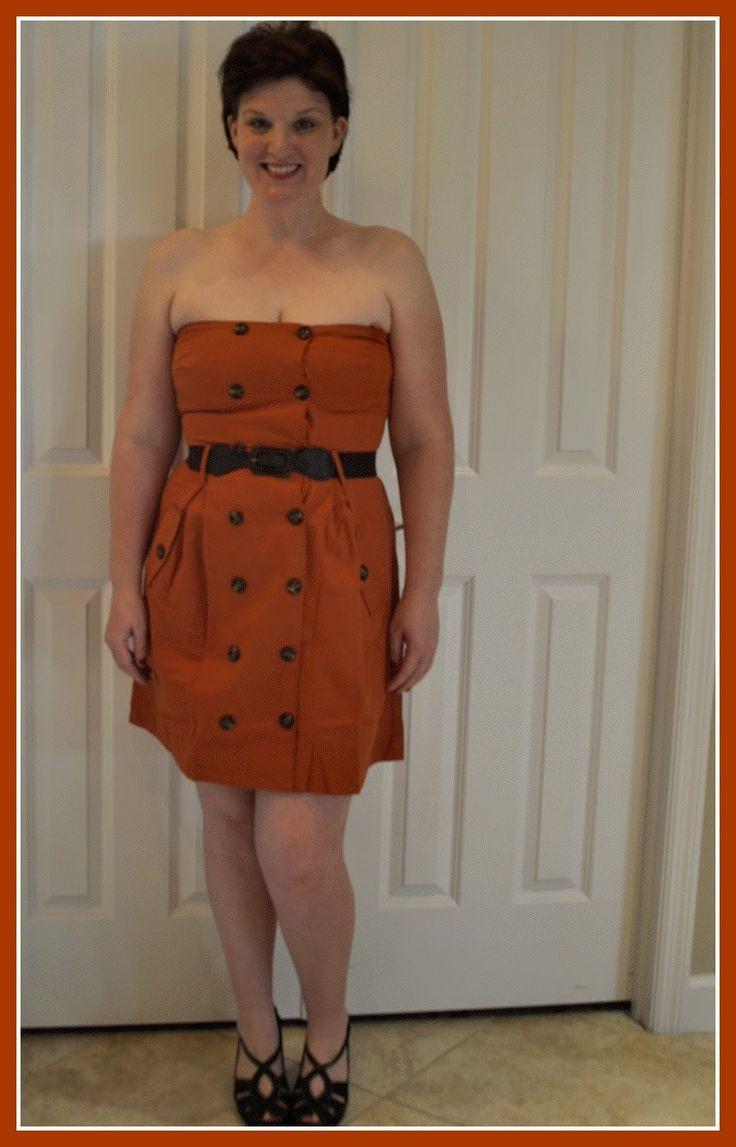 Vintage Inspired Clothing Online