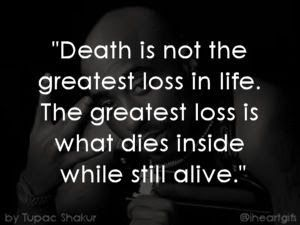 25+ best Quotes about death on Pinterest | Quotes about time ...
