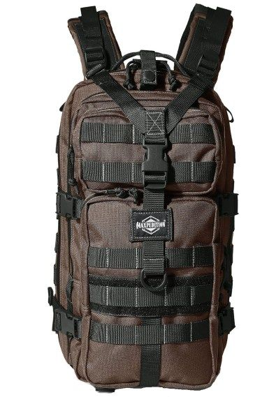 Do you like fishing, hiking, hunting, biking, walking through dense forests or you are just into an individual sport? Whatever it is, any such outdoor activity demands the best tactical backpack.