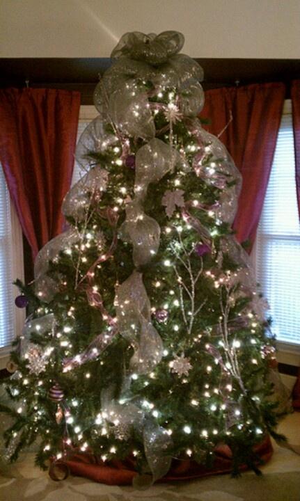 bff60a9ace1f5b878e3c4698530c49ba christmas tree toppers christmas tree decorations