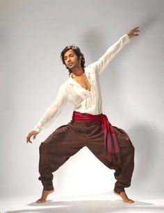 bollywood mens costumes - Google Search