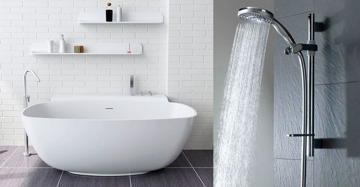 Call: (319) 365-6792 | Standing water is a huge issue for many household bathrooms. The problem usually stems from a clogged bathtub drain. We can help!
