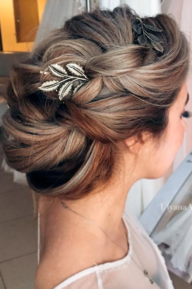 wedding up styles for hair hairstyles finals 3990