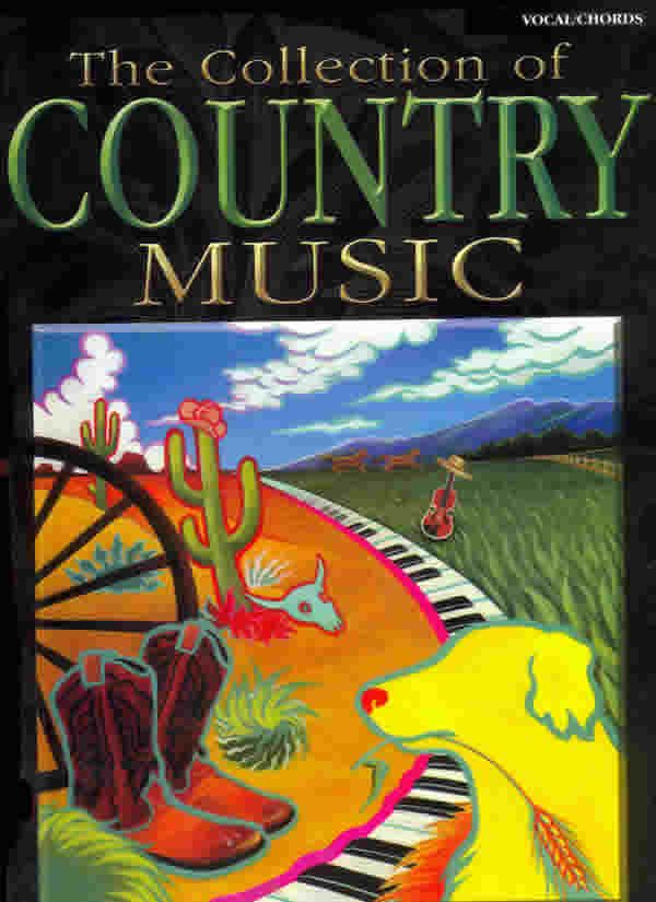UPDATED: Old Country Music Song Lyrics with chords - Vintage Classic Songs from the Golden Age of Country Music - lyrics with easy chords for guitar, banjo, etc.