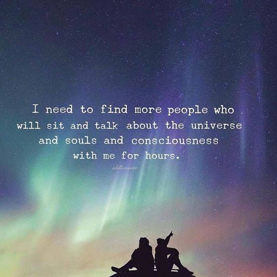 Are you one? #spiritual #spirituality  #inspiration #meditation #meditations #manifestation #awakening #awareness #consciousness #lawofattraction #loa #powerthoughtsmeditationclub