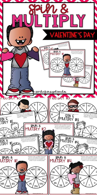 1454 best K-5 Math images on Pinterest   Maths centres, Center ideas ...