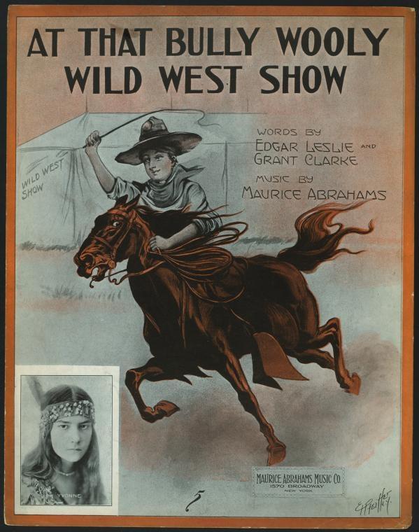 17 best images about western art on pinterest wild west for West brookfield elementary school craft fair
