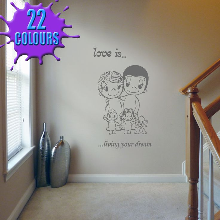 Quotes For Bedroom Door 17 Best Images About Wall Stickers On Wall. quotes for bedroom door   28 images   glorious peel and stick wall
