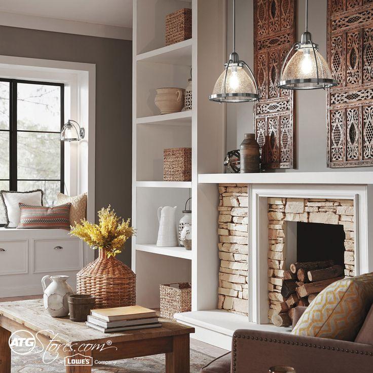 54 Best Living Room Lighting Ideas Images On Pinterest  Lighting Simple Design Lights For Living Room Decorating Design