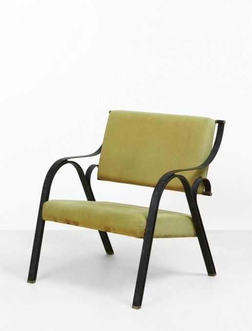 17 best images about carlo de carli on pinterest modern for Modern dining chairs pinterest