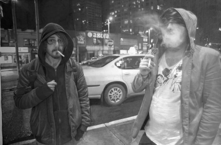 This is a drawing.. not a photograph. Unreal. Credit to Paul Cadden