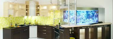 кухня верхние шкафы и полки - Поиск в Google