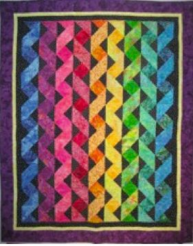 17 Best images about QUILTS on Pinterest Mondays, Quilt design wall and Quilt